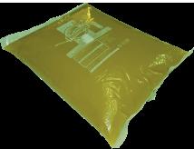 Durian-Jam-(D1A)-Code-002