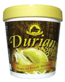 durian-soft-paste